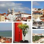 Надето и едно пътуване до Лисабон