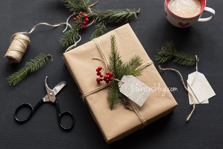 Идеи за подаръци