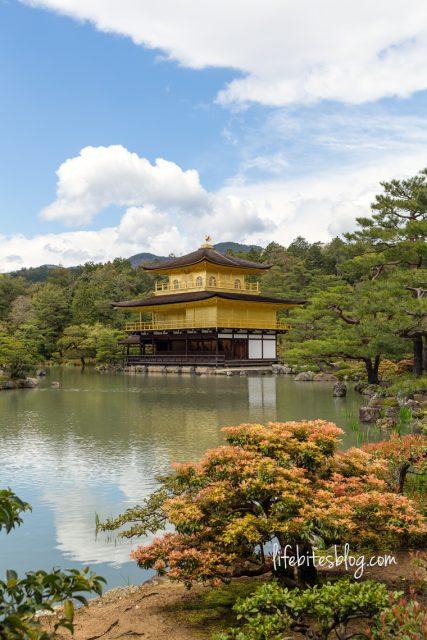На път: Япония – част II