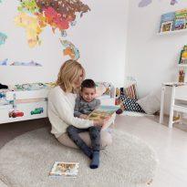 Какво четем вкъщи