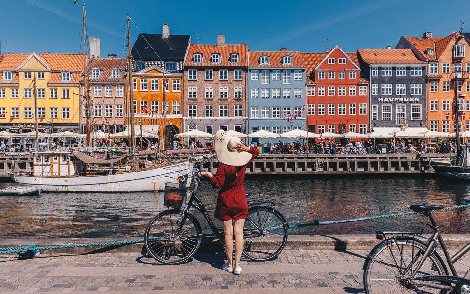 Копенхаген vol. II